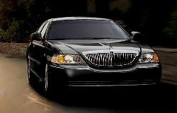 ultra reliable car and limousine service in boston our fleet. Black Bedroom Furniture Sets. Home Design Ideas
